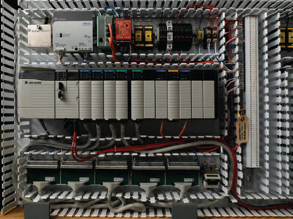 Design software / electrical CAD - AutoCAD® Electrical - AUTODESK ...