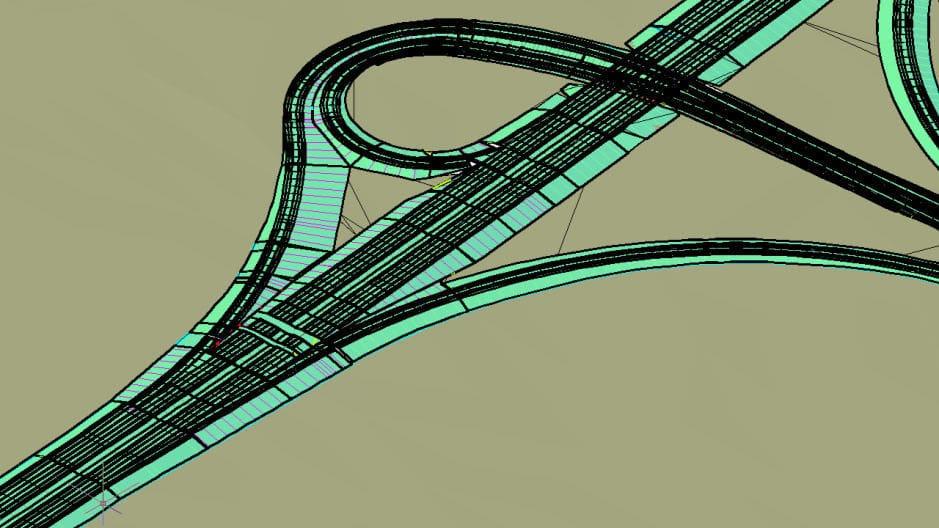 Engineering software   modeling   design   BIM AutoCAD  Civil 3D   AUTODESK. Engineering software   modeling   design   BIM   AutoCAD  Civil 3D