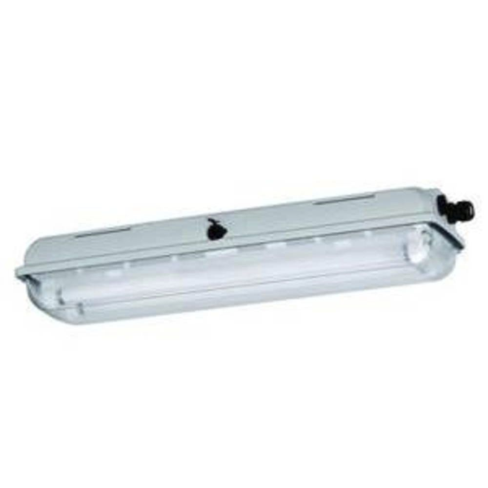 Ceiling mounted lighting fluorescent tube for shops for ceiling mounted lighting fluorescent tube for shops for storage hall 6001 series mozeypictures Images