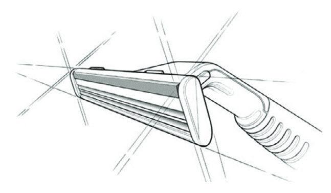 Creation software / CAD / process / 2D - Creo Sketch - PTC