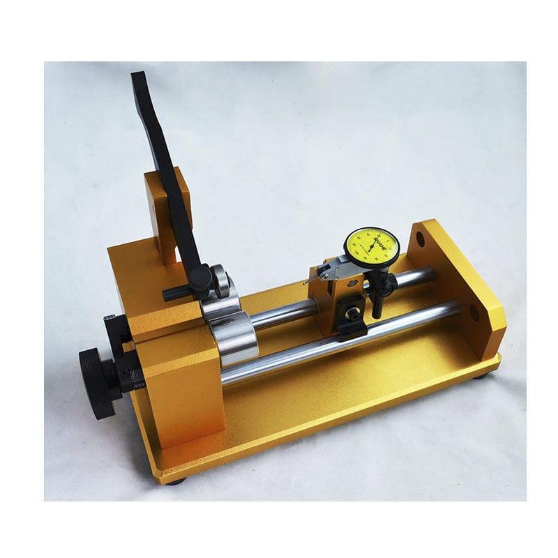 concentricity gauge surface manual k2 20 k2 20g 10 50mm k2 concentricity gauge surface manual k2 20 k2 20g 10 50mm k2 series