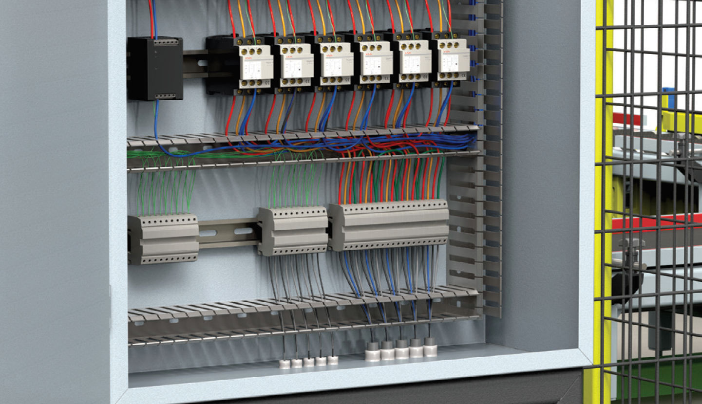 15020 9292454 electrical cad software electrical schematics 3d real time wiring diagram in solidworks at bakdesigns.co