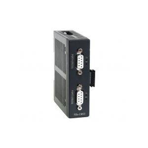 RS-232 communication module / PLC - FBs-CM22 - FATEK Automation Corp