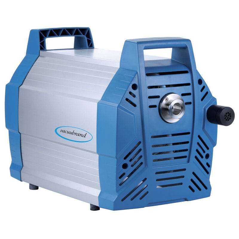 Diaphragm vacuum pump oil free three stage low noise level diaphragm vacuum pump oil free three stage low noise level md 12 nt ccuart Images