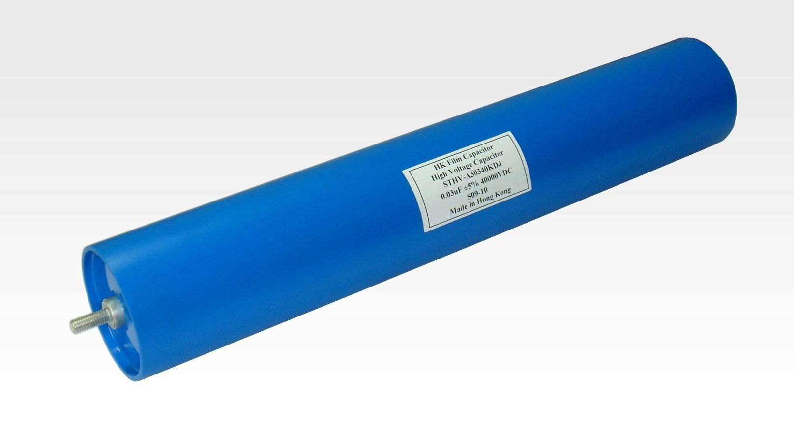 film capacitor cylindrical filter ac sthvf hk film film capacitor cylindrical filter ac sthvf