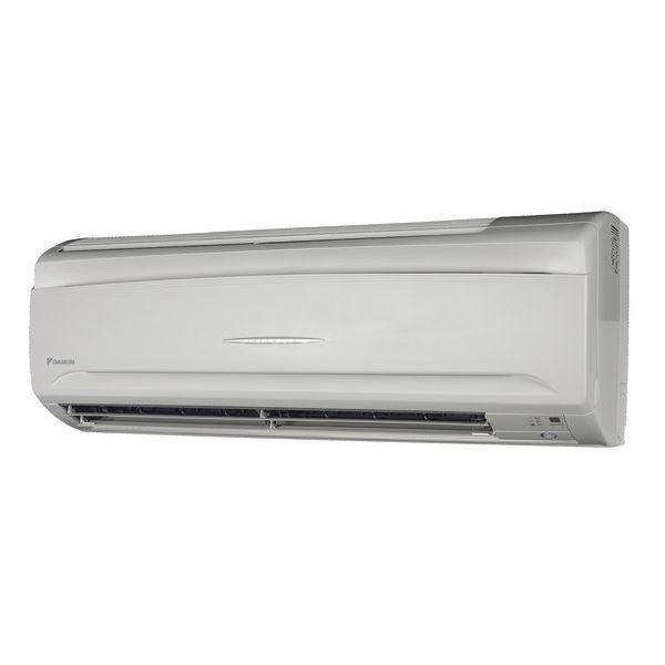 wallmounted air unit commercial fxaqp - Air Conditioner Wall Unit