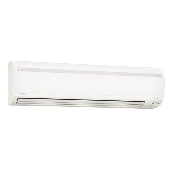 wallmounted air unit commercial reversible ftxs series - Air Conditioner Wall Unit