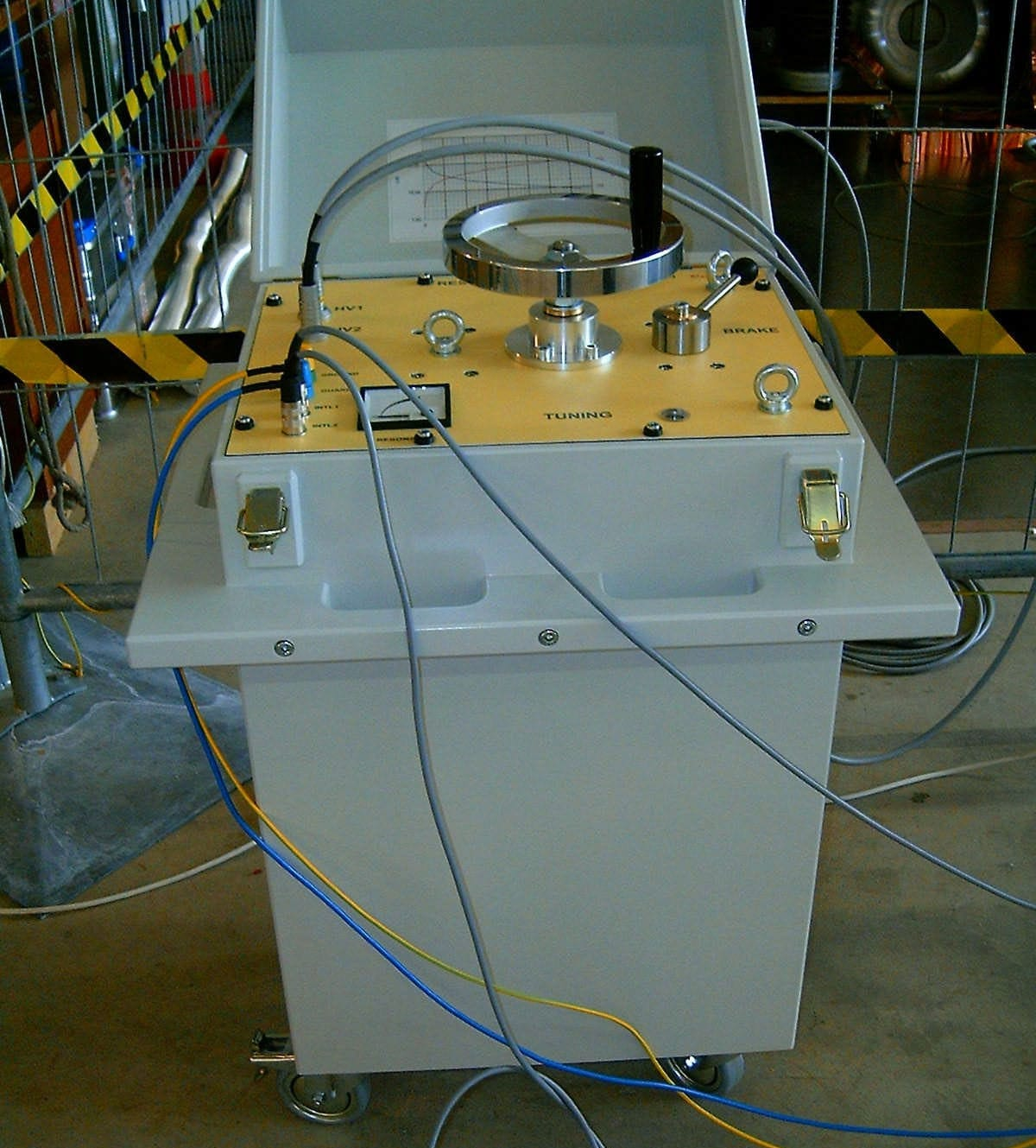 Ac Inductor Iron Core Hv Power Factor Correction Ft 12ri In Electrical Wiring Installation Technology
