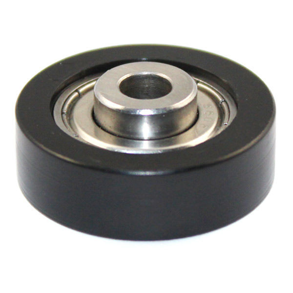 doors rollers sliding home of for closet depot roller replacement size assembly parts glass door wheels full