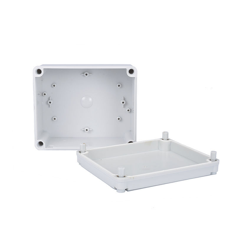 Wall mounted junction box surface mounted waterproof ip66 wall mounted junction box surface mounted waterproof ip66 ag series abs junction sciox Choice Image