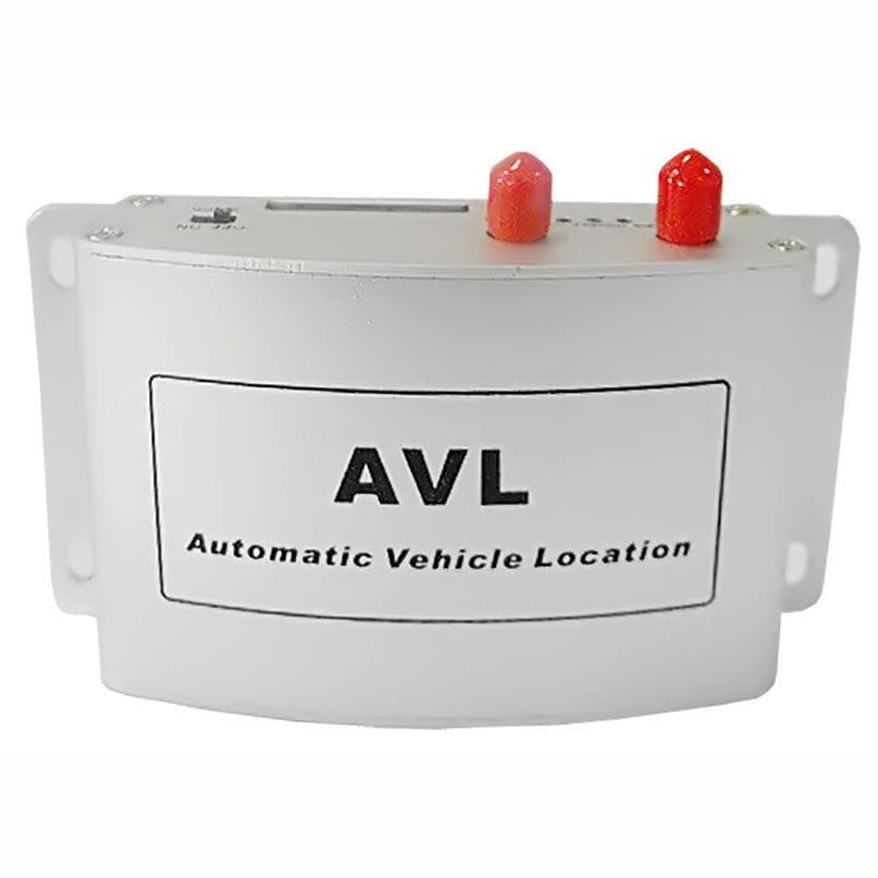 GPS vehicular tracker - TZ-AVL02 - Tzone Digital Technology
