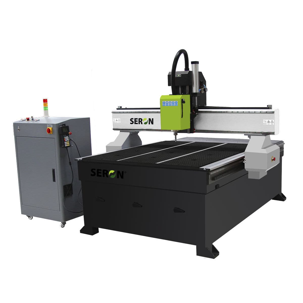 Cnc Router  Spindle Wood 1315 Standard