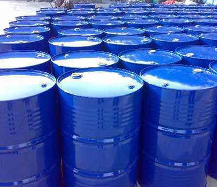 High-temperature oil / high-viscosity / low-temperature
