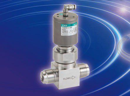 Diaphragm valve control for gas agd21r a series ckd diaphragm valve control for gas agd21r a series ccuart Choice Image