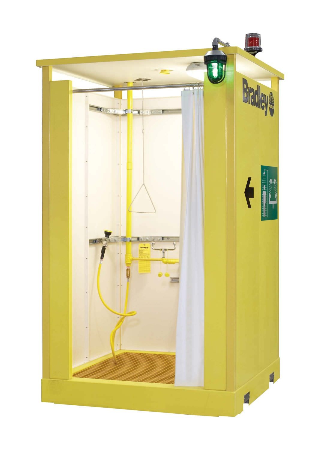 karmathhelp org of photo contemporary with stall handicap superb indoor enclosure shower sliding showers door portable