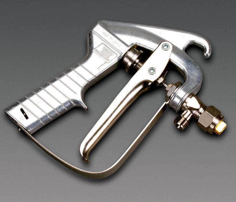 3m performance manual applicator