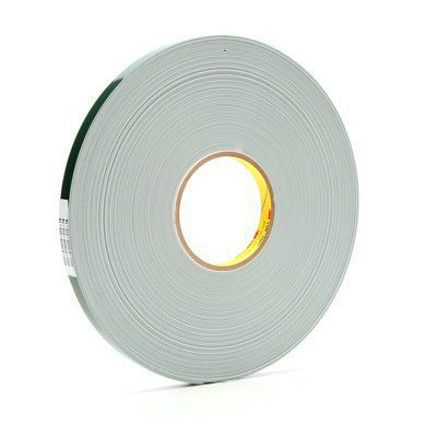 doublesided adhesive tape acrylic foam industrial foam 3m vhb