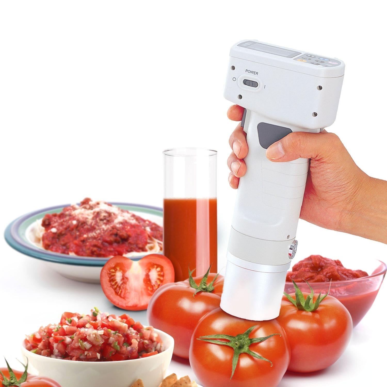 Картинки по запросу konica minolta sensing food