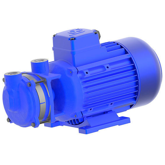 Industrial water pump / electric / centrifugal / industrial