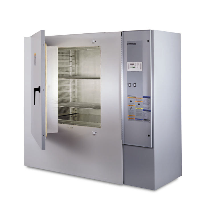 Drying Oven / Chamber / Electric / Laboratory   Max. +343 °C | RAD/RFD