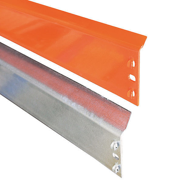 Gebrüder Schulte picking shelving sided steel z1 schulte