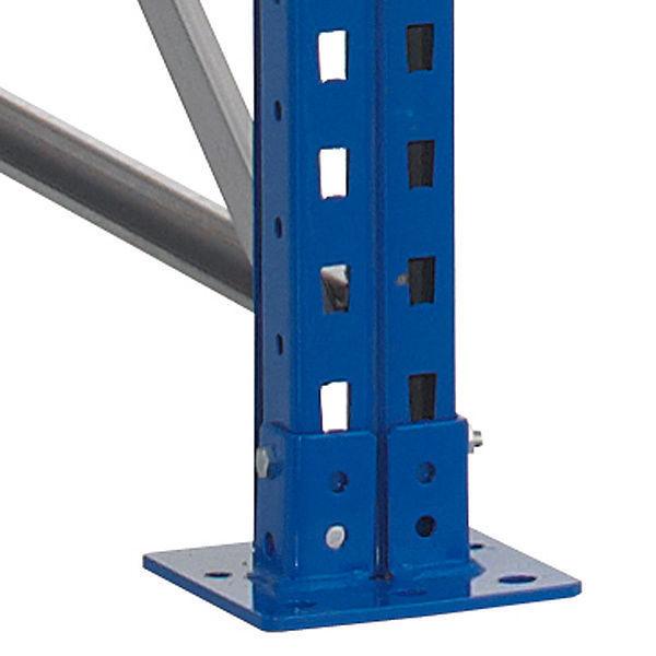 Gebrüder Schulte a frame rack for joinery gebrüder schulte gmbh co kg