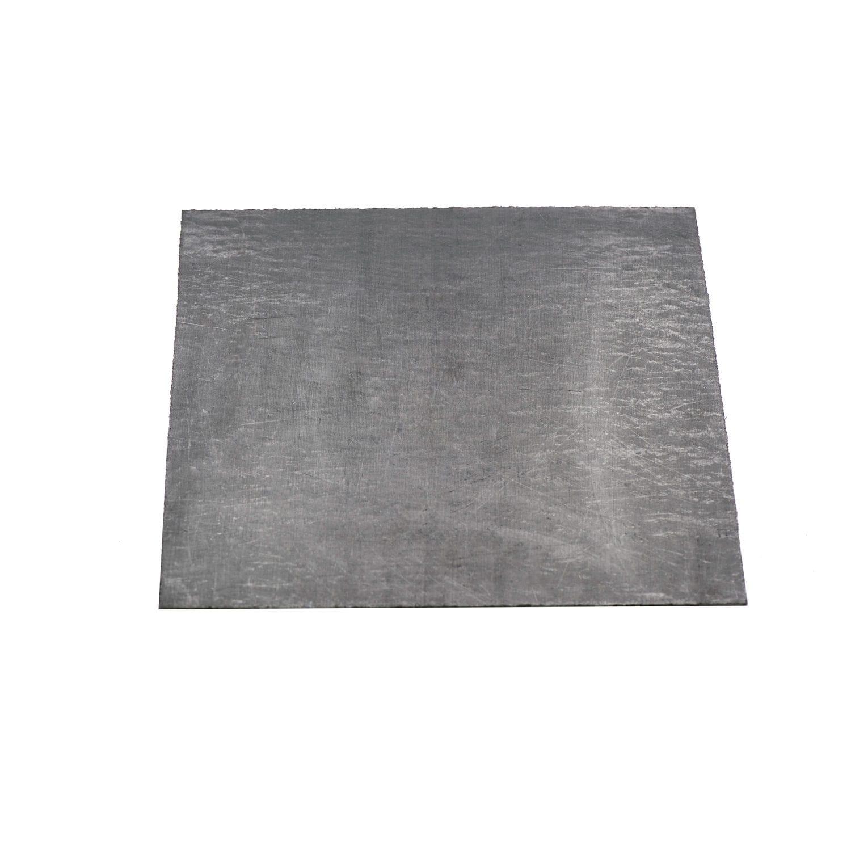 Graphite Gasket Sheet Nitrile Rubber Aramid Fiber Wire