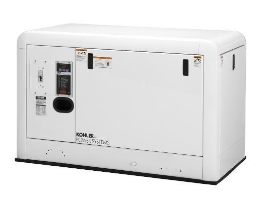 Three-phase generator set / diesel / 50 Hz / water-cooled - 28EFOZD