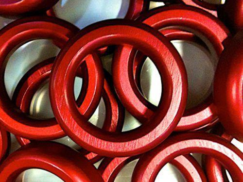 Aluminum Anodizing Industrial Medium Series Small Bright Dip Pioneer Metal Finishing