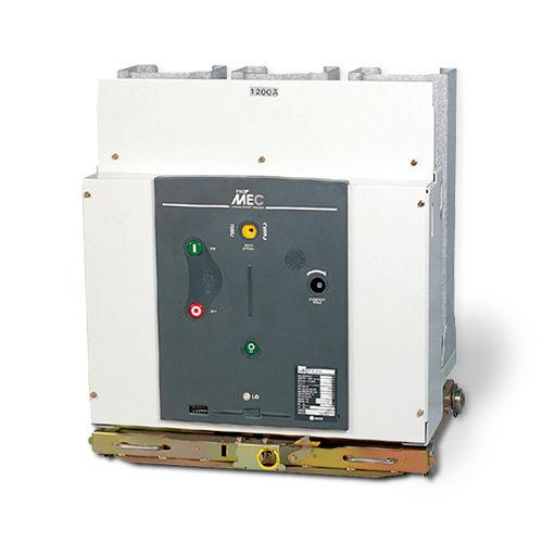 Vacuum Circuit Breaker Medium Voltage