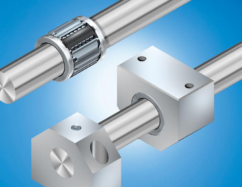 Kết quả hình ảnh cho shaft dimension for bearing