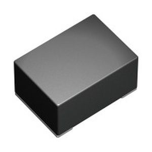 Chip inductor / wire-wound / power / high-frequency