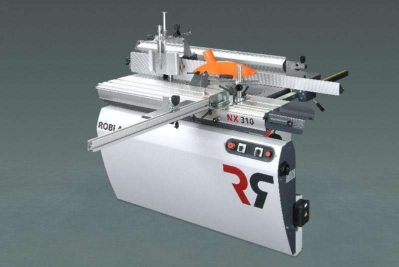 sliding table saw with manual blade height adjustment nx 310 rh directindustry com manual ryobi table saw manual table saw
