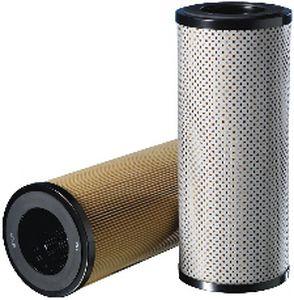 fuel filter cartridge fine paper pleated m series facet Argo Oil Filters fuel filter cartridge fine paper pleated m series