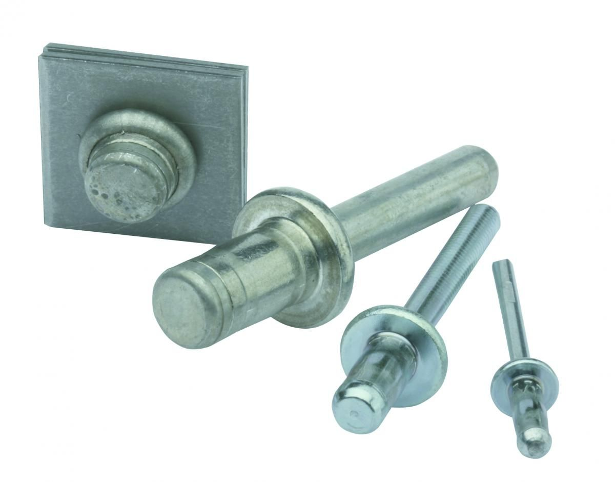 metal sheet home mfg fasteners nuts for solutions blinds products fastners inc blind