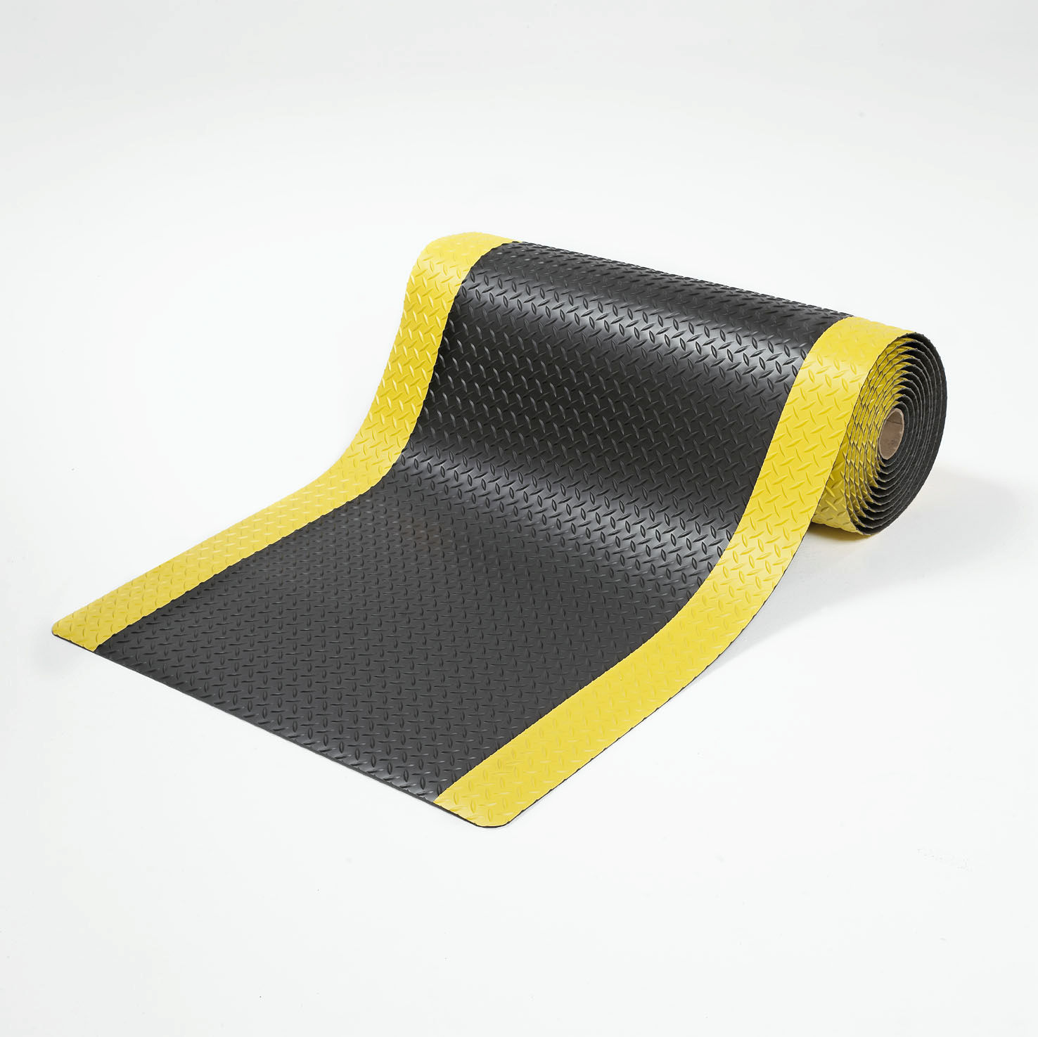 ergocentricguard ic mats mat anti fatigue