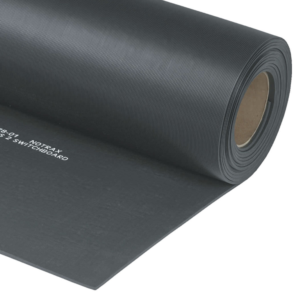 mats matting x runner cactus resistant rubber mat cloud grease rolls proof floor and black