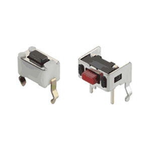 Touch switch / multipole / snap-action / industrial - SKHL Series ...