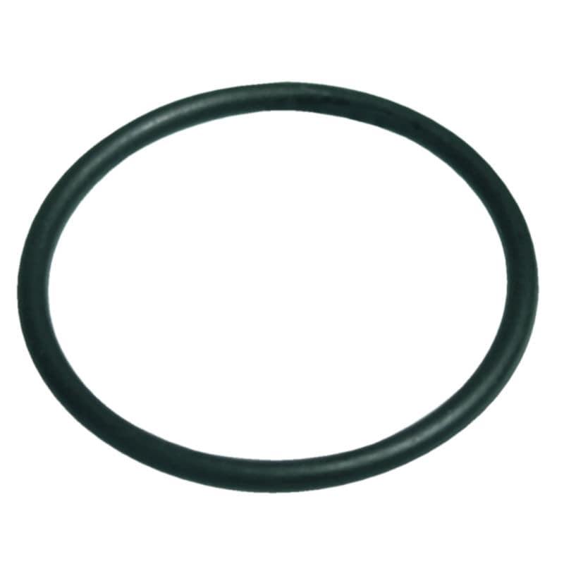 O-ring seal / lipped / circular / plastic - EPN 510 series - PROTEC