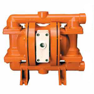 Food product pump diaphragm metal suction 25 mm p200 food product pump diaphragm metal suction 25 mm p200 ccuart Gallery