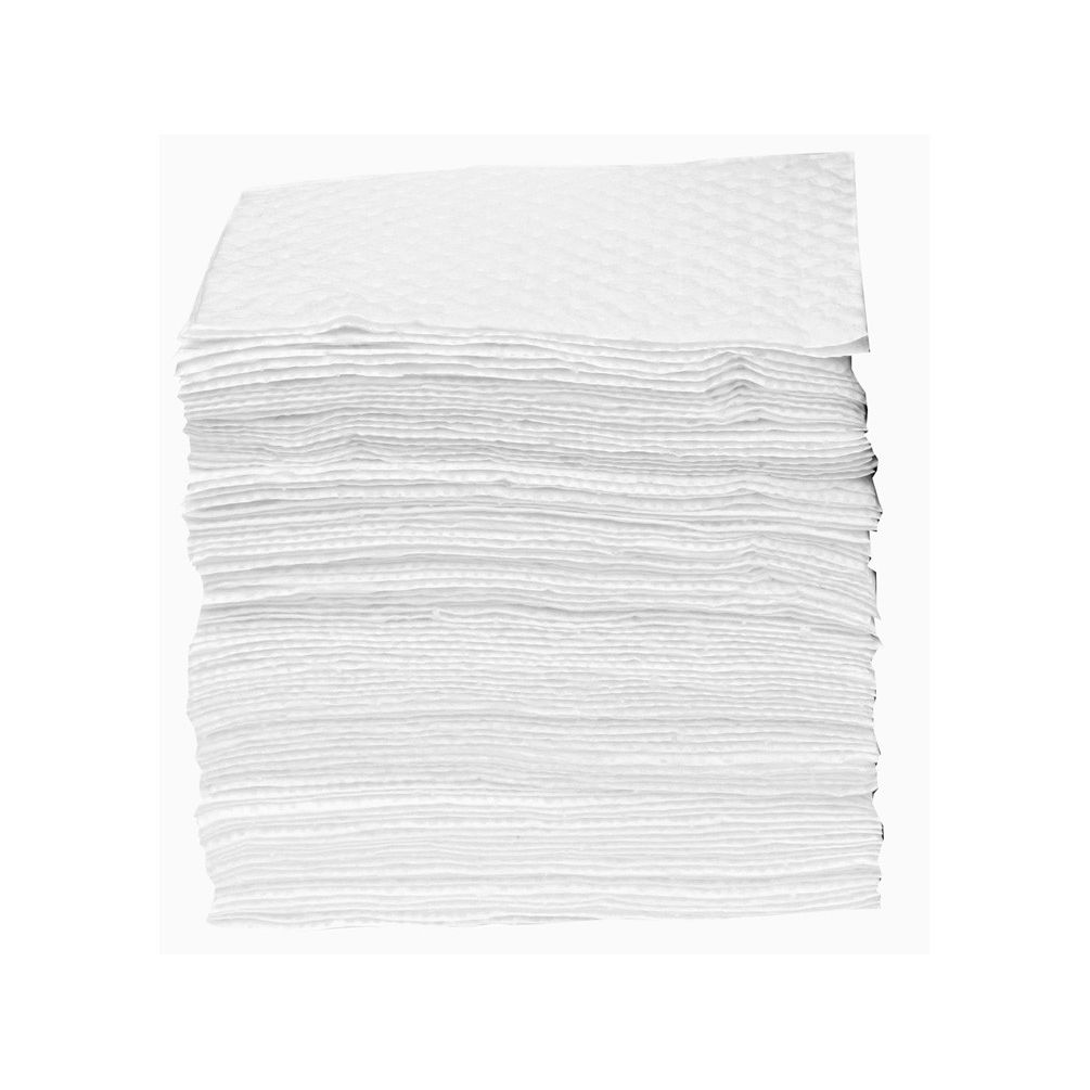 Pad absorbent / oil / for petroleum-based products / water 83563 Justrite
