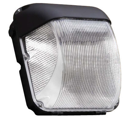 Led floodlight robust gladiator led cooper lighting and safety led floodlight robust aloadofball Image collections