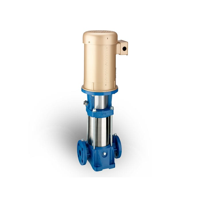 e55d9410447d Condensate pump / electric / centrifugal / industrial - PVM - Aurora ...