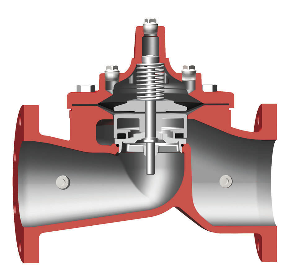 Diaphragm valve hydraulically operated control for seawater diaphragm valve hydraulically operated control for seawater 100 29s ccuart Gallery
