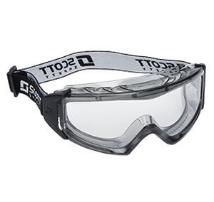 e8aeac88c73 ballistic protective goggles   PVC   polycarbonate   lightweight - NEUTRON  series