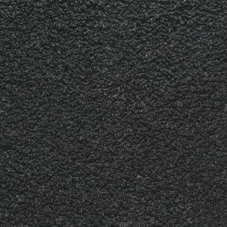 Captivating Non Slip Flooring COBAGRiP Light COBA Europe Ltd ...