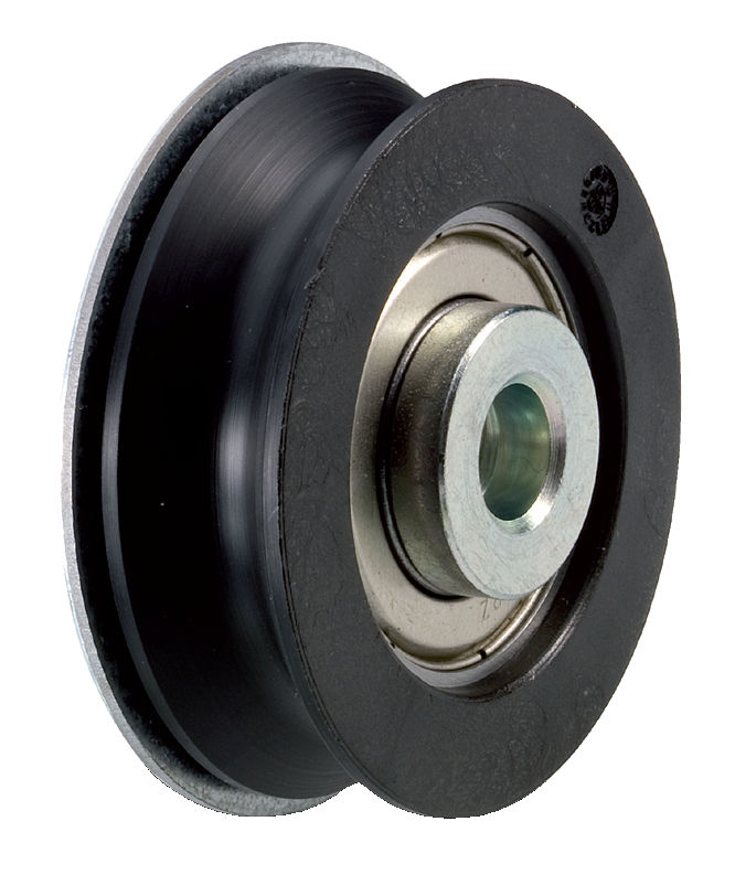 black not roller for piece within remodel door gre intended old doors rollers sliding decor country kit barn