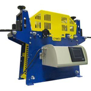 Cable measuring machine - M60 - LOIMEX