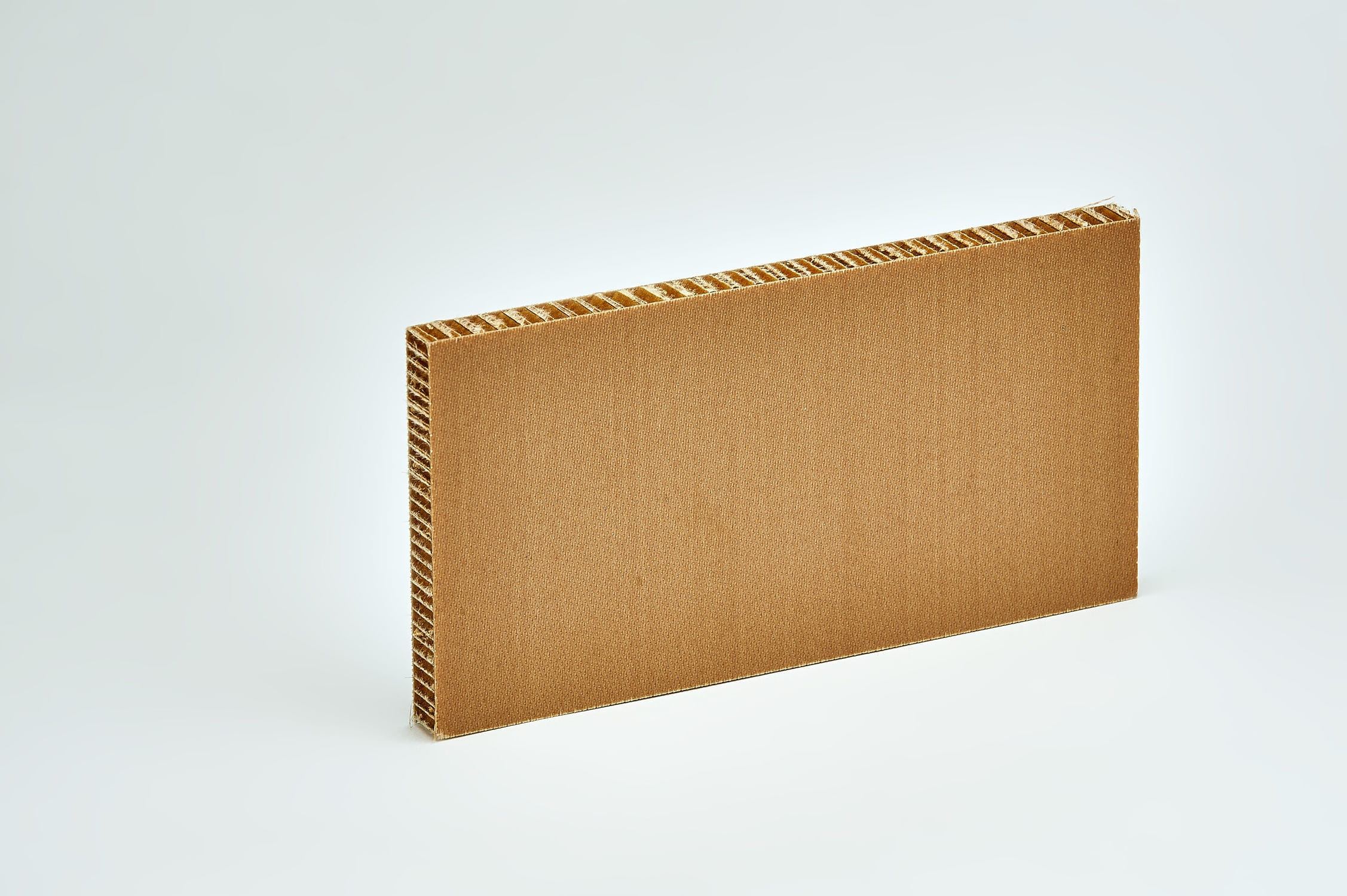 ... Aramid Fiber Honeycomb Panel / Fiberglass / For The Furniture Industry  / For Maritime Applications ALUSTEP ...