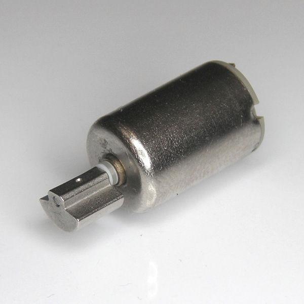 Industrial vibrator miniture